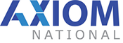 AXIOM National – Workers' Compensation and Compliance Solutions Partner Logo